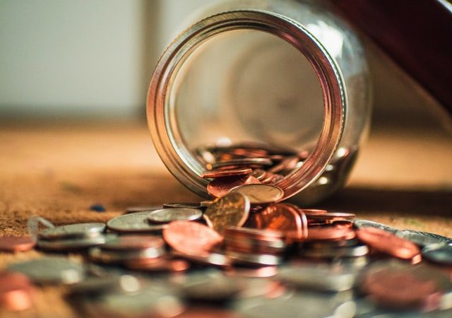 Tischtennisplatte Preis: So viel sollte eine Tischtennisplatte kosten
