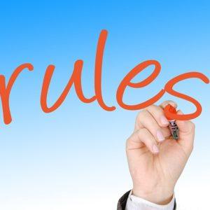 Tischtennis Doppel Regeln: Das solltest du wissen