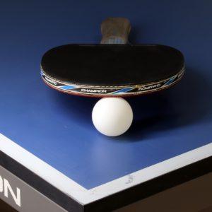 Die 5 besten Tischtennisbeläge für Anfänger – Test